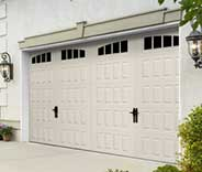 Blog | Garage Door Repair Vista, CA
